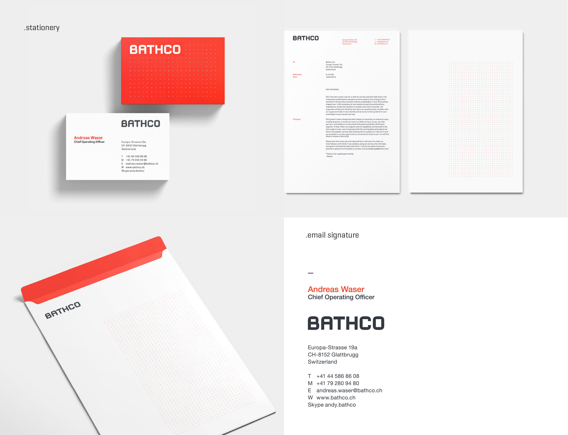 graphic design brochure design branding agency logo design visual identity web design