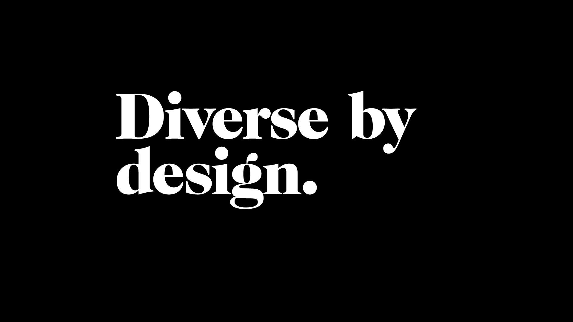 graphic design den haag