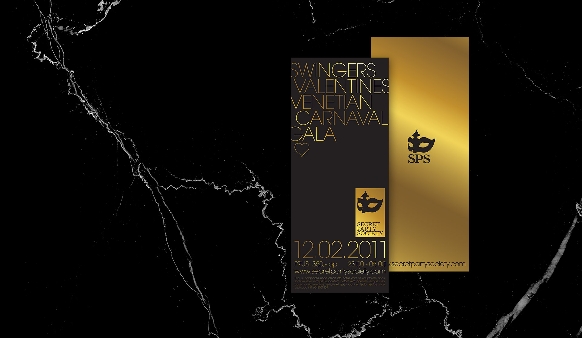graphic design brochure design branding agency logo design visual identity web design